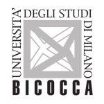 Logo_Milano-Bicocca
