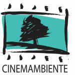 logo-cinemambiente-400