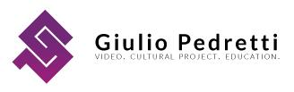 Giulio Pedretti