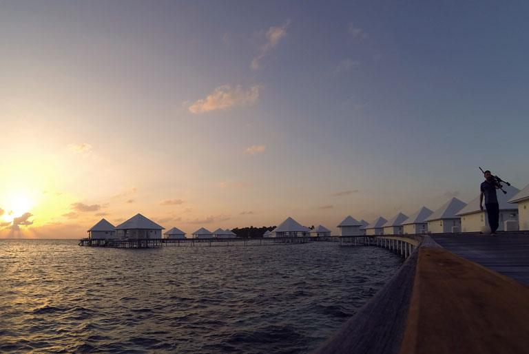 maldive-5-sm