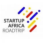 startup-africa-roadtrip-400